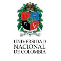 logo-universidad-nacional-de-colombia-1